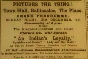 Dec 20 1913 EastGalway Democrat