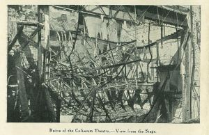 http://comeheretome.com/2014/05/09/is-it-over-yet-hiding-out-in-the-coliseum-theatre-1916/