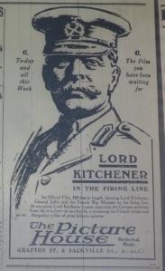 Evening Telegraph 13 Sep. 1915: 2.