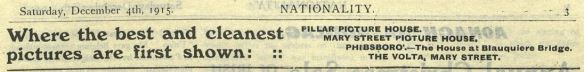 Dec 4 1915 Nationality PHs ad