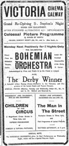 Victoria Boh Orch 25 Dec 1915p4