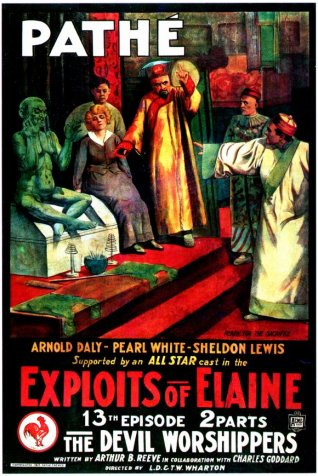 Exploits_of_Elaine_-_The_Devil_Worshippers_(1914)