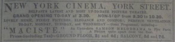 NY Belfast open IN 31 Jul 1916p1