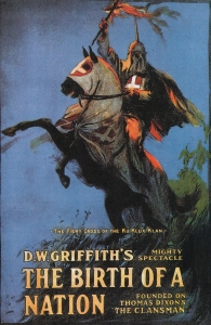 Theatrical poster; Wikipedia.