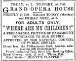 where-are-my-children-bn-9-mar-1918p5