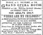 where-are-my-children-bn-9-mar-1918p5