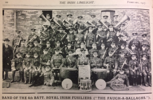 faugh-a-ballaghs-il-feb-1917