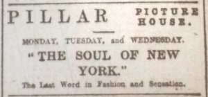 Dublin Evening Mail 17 Feb. 1917: 2