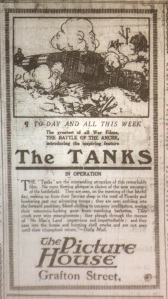 tanks-grafton-dem-21-feb-1917