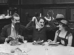 Chaplin Count Framegrab