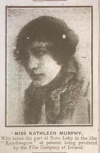 Kathleen Murphy ET 7 Apr 1917