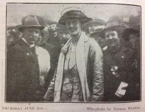 Markievicz IL Jul 1917