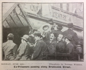 Prisoners photo IL Jul 1917