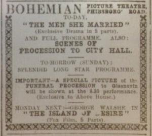 Boh Ashe Premiere 29 Sep1917 DEM