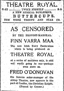 Finn Varra Maa censored II 10 Jan 1918p2