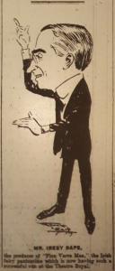 Ireby Cape ET 3 Jan 1918p4