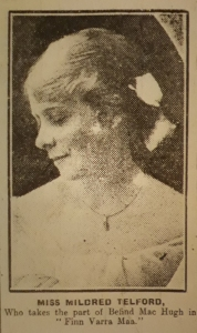 Mildred Telford ET 5 Jan 1918p4