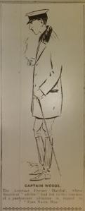 Woods Leah ET 12 Jan 1918