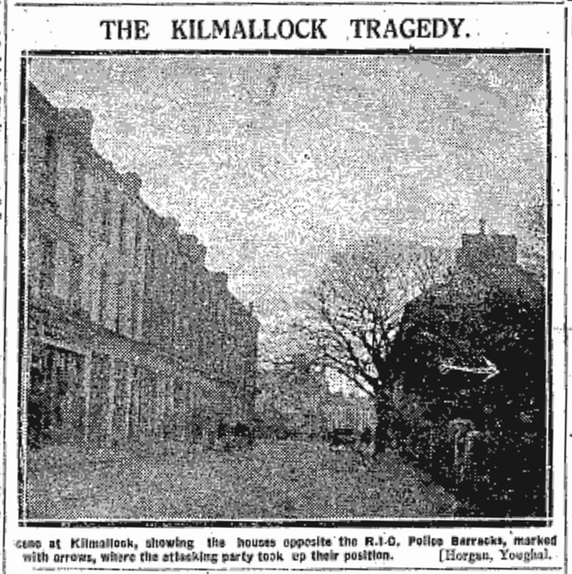 Kilmallock Gay Men, Kilmallock Gay Dating, Kilmallock Gay
